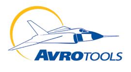 Avro Tools