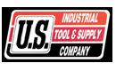 U.S. Industrial Tool